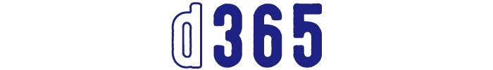 d.365