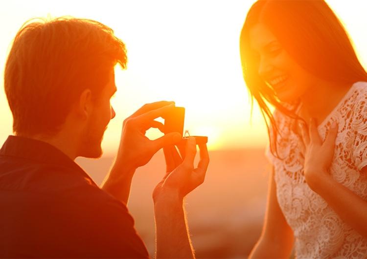 アラサー男子リアルな結婚観を調査してみた。アラサーになるとなぜ慎重になるのか?