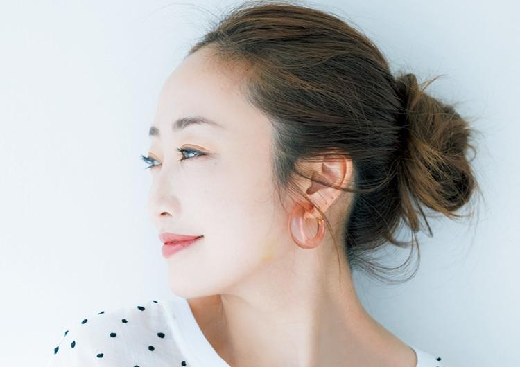 ヘアアレンジの基本Q&A♡プロ直伝、アレンジ術&おすすめスタイリング剤まとめ