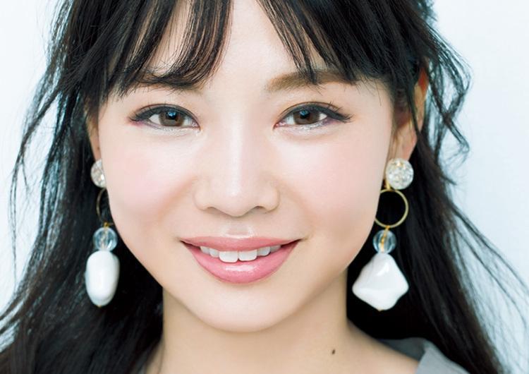 自分史上最高に可愛くなるメイク術♡美のプロに学ぶ、優しい顔をつくるテクまとめ