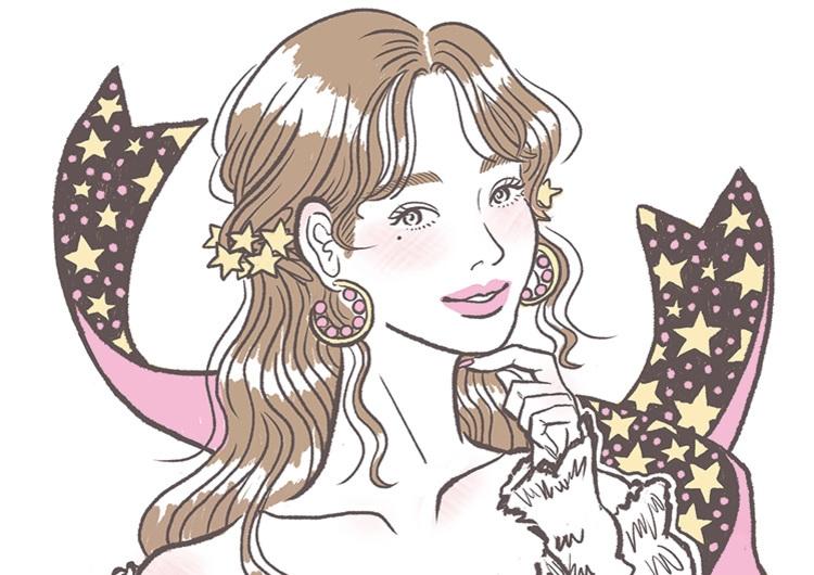 【2019年下半期】12星座占い♡これからの半年を予想して、幸運を逃さないで!