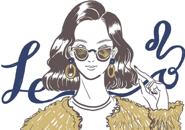 【2019年下半期】12星座占い♡恋愛運・結婚運ラッキー運勢ランキングBEST3