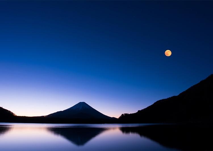 9/14はリセットに絶好なタイミング♡満月パワーを利用した運気アップの開運術