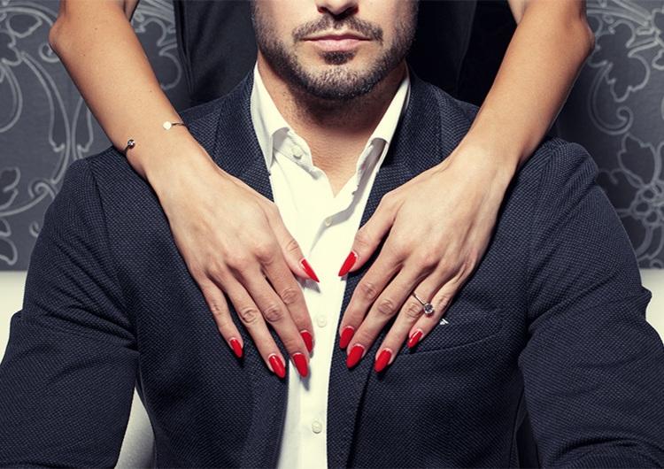 セックスにまつわる女子の勘違いを男子が指摘。下着からフェラのテクまで聞いてみた