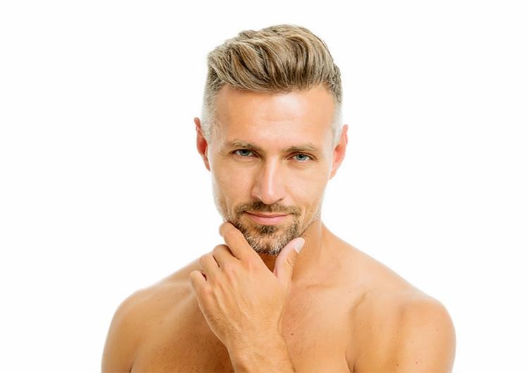 アラサー男子〝下の毛〟事情リサーチ。ツルツルにしてる人が増えているのは本当か?