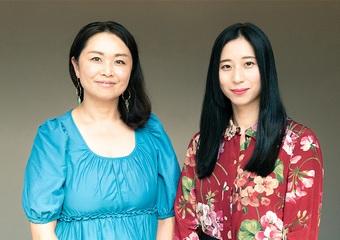 【芳麗・女と文化の話】三浦瑠麗が語る、いま深く傷ついている女性に伝えたいこと