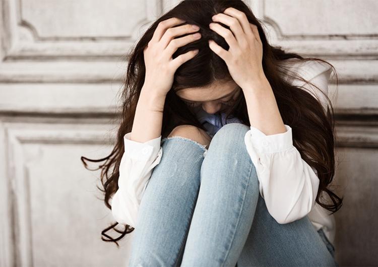 恋愛で不安を感じるときの対処法まとめ。負の感情と上手く付き合うテクニックとは?