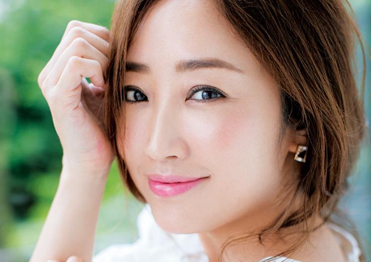 「メイク時間は短いほど可愛い」時短眉メイクのハウツー、神崎恵がポイント解説
