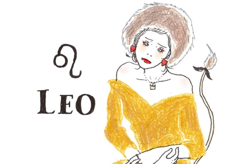 【12/11♡恋愛運】乙女、清楚な雰囲気に人気集中。とびきりツイてる星座とは?