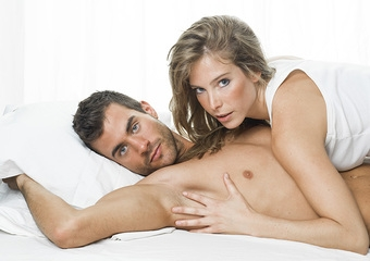 アラサー男子のホンネ。セックスのマンネリを回避するプレイ、一体どこまでが正解?
