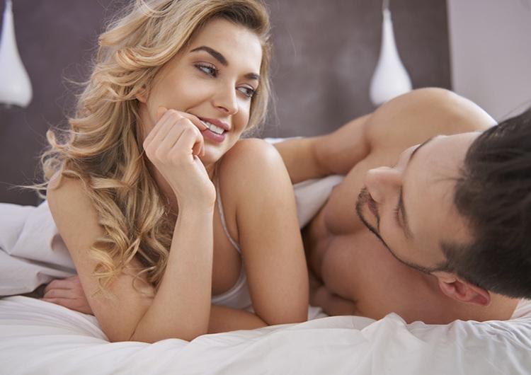 ただヤレればいい?アラサー男子のホンネは違う、セックスのときに大事にしてること