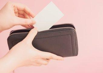 ひとり暮らしの節約術♡簡単すぐにできる!お金が貯まる習慣づくりと貯金のコツ