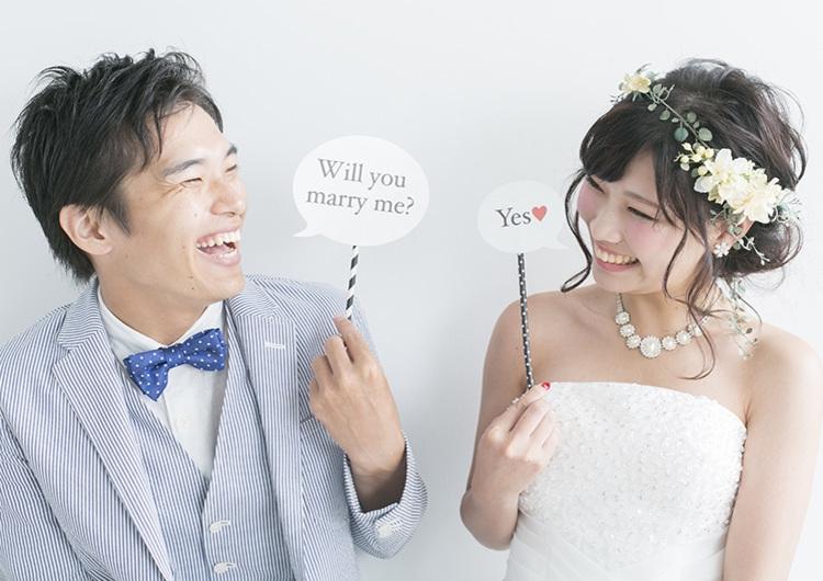 アラサー男子意識調査♡本当は結婚したいアラサー男子が〝結婚しない〟2つの理由