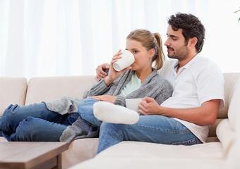 婚前同棲で失敗しないで!同棲してみてアラサー男子が結婚を判断したエピソード5選