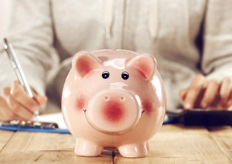 アラサーOLの貯金は〝すればいい〟訳じゃない!賢く使い分けたい貯蓄と投資の違い