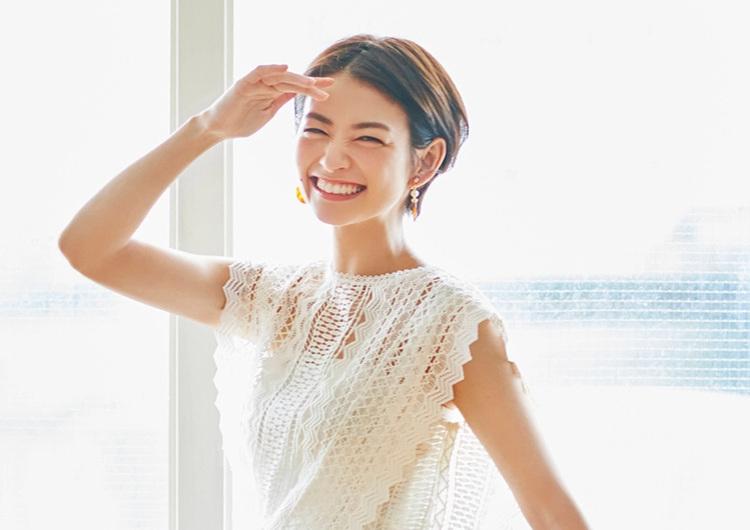 【毎日コーデ】ユニクロ新作コラボで秋らしさをプラス♡スカートが主役の休日コーデ