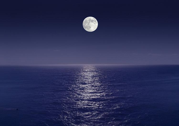8/26は〝魚座の満月〟で告白には最高の日♡それまでにしておくべき心構えとは?