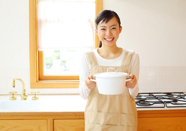 彼氏が惚れ直しちゃう手料理調査。手作りご飯はこれが最高!みんな大好き手料理3選