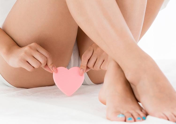 膣トレの前に性器の構造を知ろう♡メリットだらけ性器セルフチェックの仕方教えます