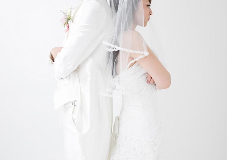 結婚出来ない女子トレンド調査。一生独身なんだろうなと思われる人には特徴があった
