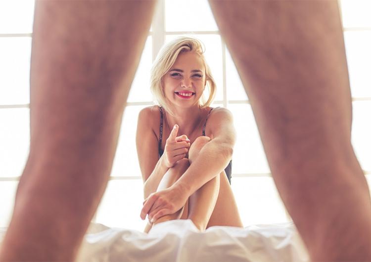 メンズから見た女子がセックスの時に気にしてそうと思うこと。アラサー男子意識調査