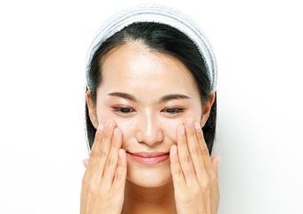 クレンジングオイルの正しい選び方&使い方♡美容皮膚科医が教えるツヤ肌になる方法
