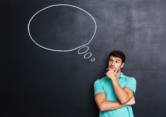 男性目線で考える〝Hのときに女子が喜ぶこと〟調査♡女性のリアルとズレはあるの?