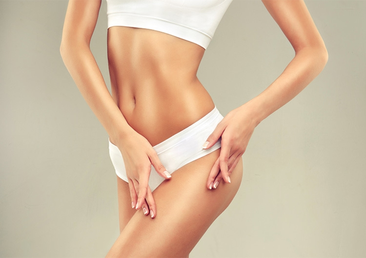 膣トレで美しいスタイルを手に入れる♡姿勢改善〝膣締めメソッド〟でカラダは変わる