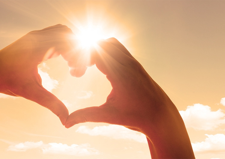 Dr.コパの令和開運術!恋愛運を上げる方法まとめ♡恋や結婚に効く開運アクション