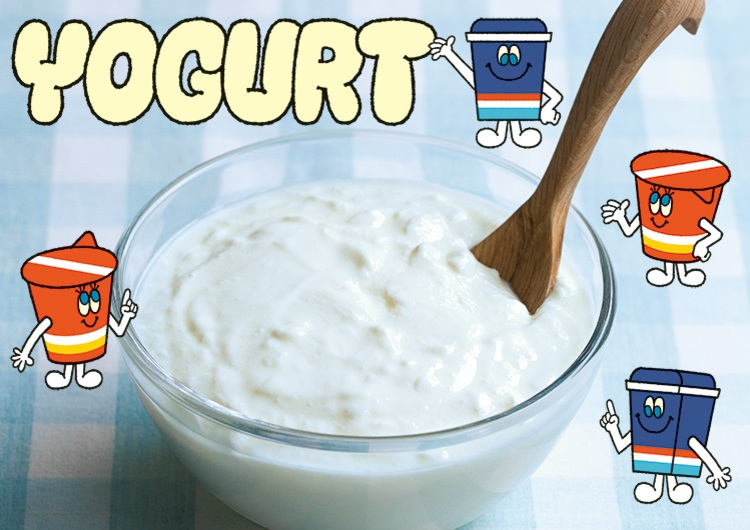 やっぱりスゴい!ヨーグルト最強伝説♡アラサーに効果的な食べ方とオススメ商品14選
