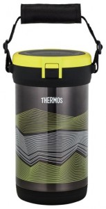 thermosice04