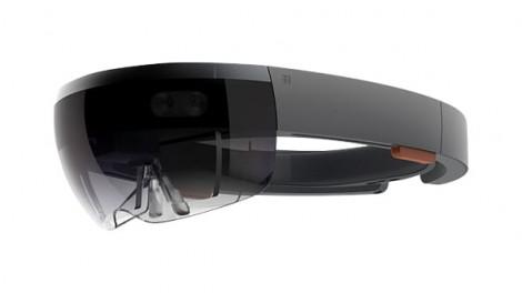 en-INTL-L-Microsoft-HoloLens-Development-Edition-M6P-00003-mnco