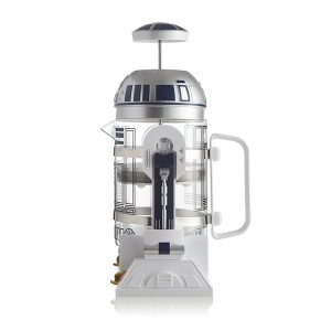 itns_r2-d2_coffee_press_side