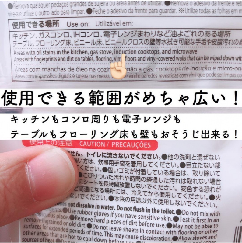 https://www.instagram.com/p/BvlbMKJgfqd/?utm_source=ig_share_sheet&igshid=6pnpji445xr