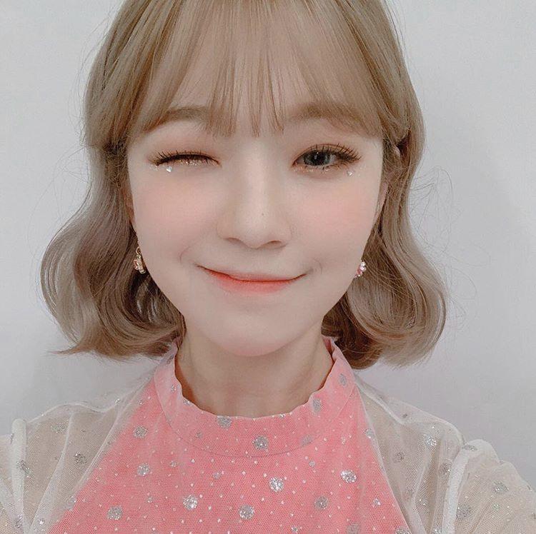 あったかくなってきたこの時期にやりたい♡韓国アイドルで見るタンバルモリ⑥選!♡