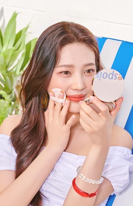 【2019年保存版】リアル♡韓国の女の子達がよく使っているファンデーション【4ブランド】を紹介