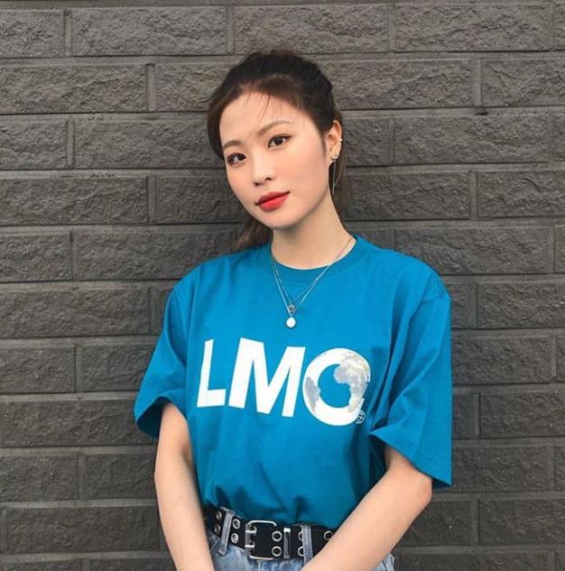 ストリート過ぎなくて良い◎韓国で人気急上昇中のストリートミックスファッション♡おすすめアイテム3選