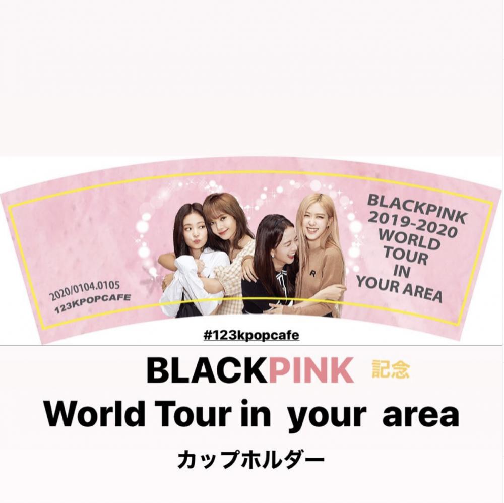 大阪・鶴橋で推しのセンイルを祝おう!K-POPアイドルのセンイルイベントをしているお店・カフェまとめ♡