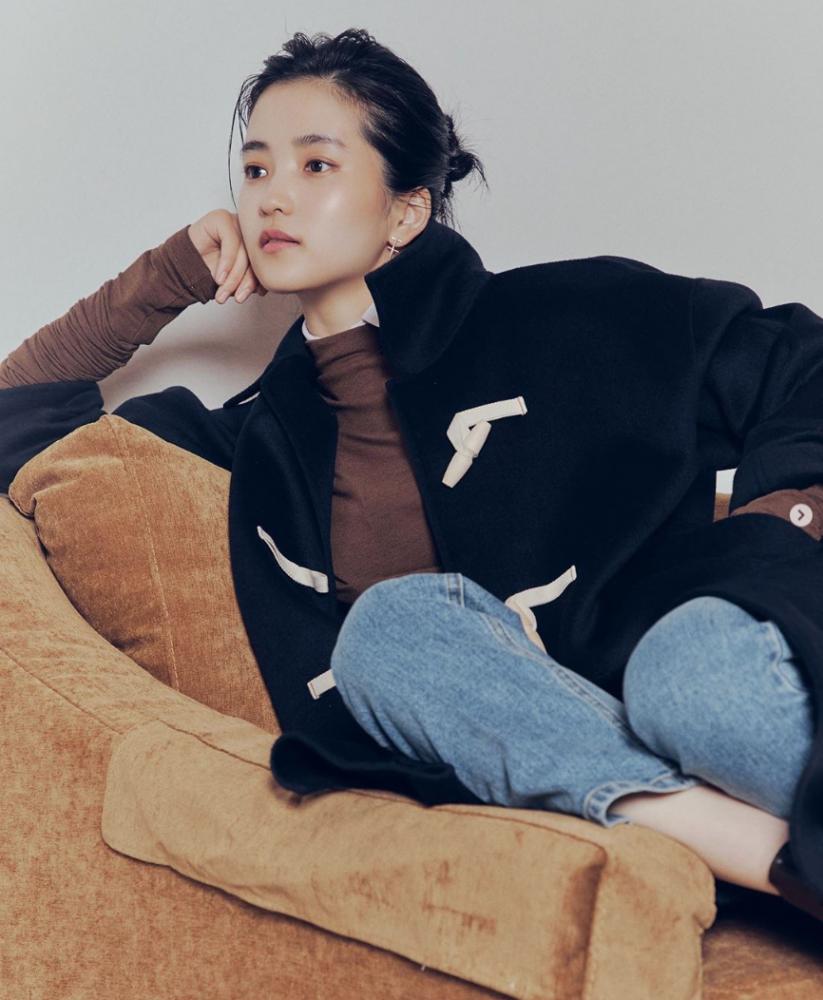 大人可愛い韓国ファッションブランド3選♡シンプルからモードスタイルまでオススメをご紹介♡
