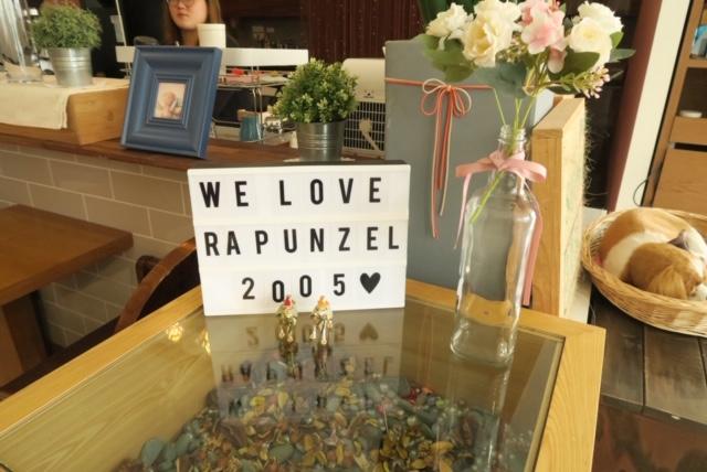 K-POPアイドル風の髪型に♪日本語OKな韓国ソウル 梨大(イデ)にある美容室「RAPUNZEL(ラプンツェル)」♡