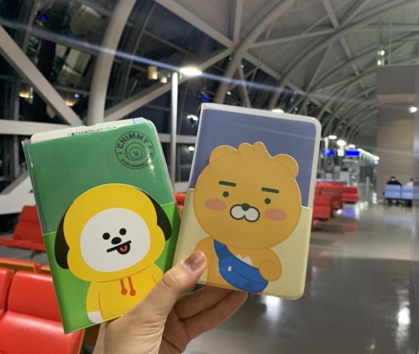 韓国旅行で便利!明洞(ミョンドン)、弘大(ホンデ)、ソウル駅エリアで手荷物を無料で預けられるスポットまとめ♡