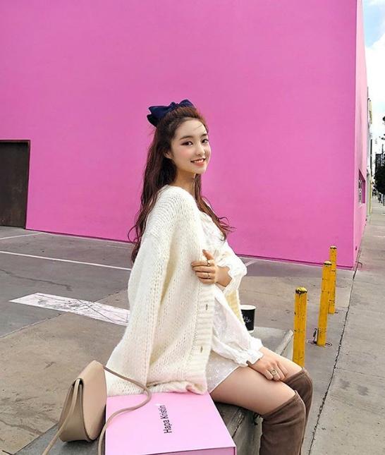 バレンタイン前必見!おしゃれ韓国女子に人気のデートコーディネイト特集♡