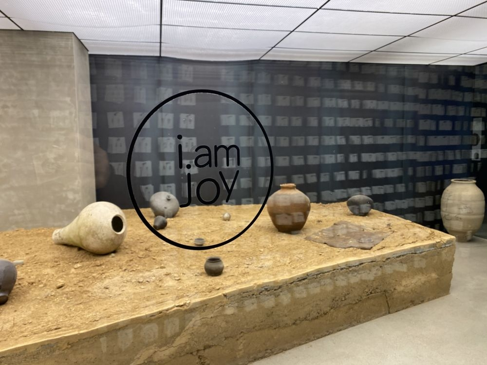 韓国ソウル・弘大(ホンデ)にあるアクセサリーショップ「i am joy(アイアムジョイ)」が大人気!